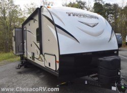New 2017  Prime Time Tracer 3200BHT by Prime Time from Chesaco RV in Joppa, MD