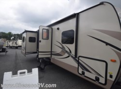 New 2018  Forest River Rockwood 2703WS by Forest River from Chesaco RV in Joppa, MD