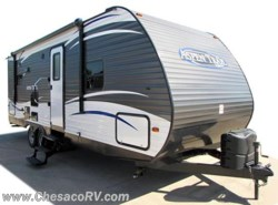 New 2017  Dutchmen Aspen Trail 2810BHS by Dutchmen from Chesaco RV in Joppa, MD