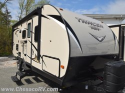 New 2018  Prime Time Tracer 215AIR by Prime Time from Chesaco RV in Joppa, MD