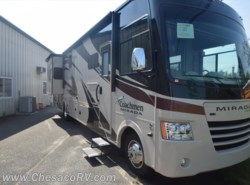 New 2018  Coachmen Mirada 35LSF by Coachmen from Chesaco RV in Joppa, MD