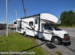 New 2018  Jayco Redhawk 26X1 by Jayco from Chesaco RV in Joppa, MD