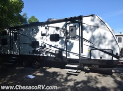 New 2018  Dutchmen Kodiak Express 288BHSL by Dutchmen from Chesaco RV in Joppa, MD