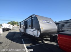 New 2018  Dutchmen Aspen Trail 2880RKS by Dutchmen from Chesaco RV in Joppa, MD