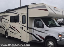 New 2018  Coachmen Freelander  28BHF by Coachmen from Chesaco RV in Joppa, MD