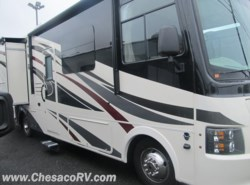 New 2018  Coachmen Pursuit 33BHPF by Coachmen from Chesaco RV in Joppa, MD