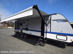 New 2018 Jayco Jay Feather 27RL available in Joppa, Maryland