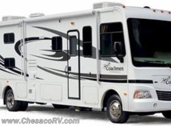 Used 2010 Coachmen Mirada 34BH available in Joppa, Maryland