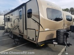 New 2018  Forest River Rockwood Ultra Lite 2604WS by Forest River from Chesaco RV in Joppa, MD