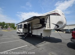 New 2019 Forest River Silverback 29IK available in Joppa, Maryland