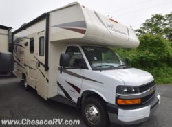 New 2019 Coachmen Freelander  21RSC available in Joppa, Maryland