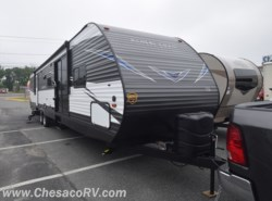 New 2019 Dutchmen Aspen Trail 3600QBDS available in Joppa, Maryland