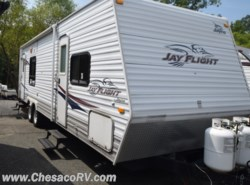 Used 2009 Jayco Jay Flight 24RKS available in Joppa, Maryland