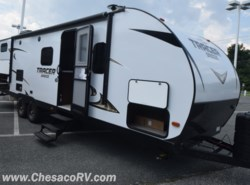 New 2019 Prime Time Tracer Breeze 26DBS available in Joppa, Maryland