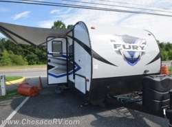 New 2019 Prime Time Fury 2910 available in Joppa, Maryland