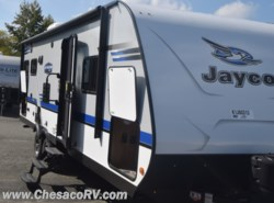 New 2019 Jayco Jay Feather 24RL available in Joppa, Maryland