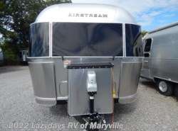 New 2017  Airstream Flying Cloud 25FB Twin by Airstream from Chilhowee RV Center in Louisville, TN