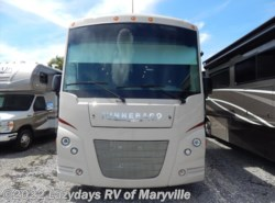 New 2017  Winnebago Vista 29VE by Winnebago from Chilhowee RV Center in Louisville, TN