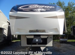 New 2017  Keystone Cougar 333MKS by Keystone from Chilhowee RV Center in Louisville, TN