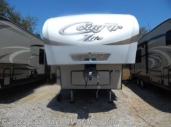 New 2017  Keystone Cougar 28SGS by Keystone from Chilhowee RV Center in Louisville, TN
