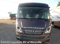 Used 2015  Winnebago Via 25T by Winnebago from Chilhowee RV Center in Louisville, TN