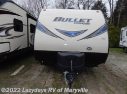 New 2017  Keystone Bullet 1900RD by Keystone from Chilhowee RV Center in Louisville, TN
