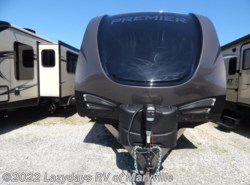 New 2017  Keystone Bullet 24RKPR by Keystone from Chilhowee RV Center in Louisville, TN