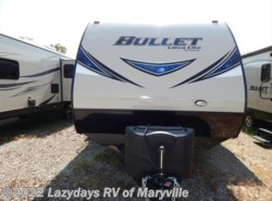 New 2018  Keystone Bullet 308BHS by Keystone from Chilhowee RV Center in Louisville, TN