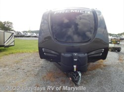 New 2018  Keystone Bullet 26RBPR by Keystone from Chilhowee RV Center in Louisville, TN
