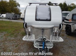 New 2018  NuCamp T@G Boondock by NuCamp from Chilhowee RV Center in Louisville, TN