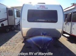 New 2018  Little Guy Little Guy MAX by Little Guy from Chilhowee RV Center in Louisville, TN