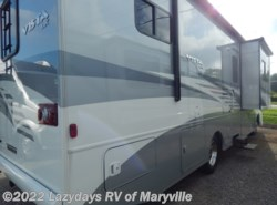 Used 2019 Winnebago Vista LX 30T available in Louisville, Tennessee