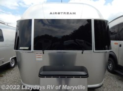 Used 2019 Airstream Sport 16RB available in Louisville, Tennessee