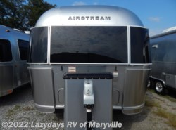 Used 2019 Airstream Flying Cloud 25FB available in Louisville, Tennessee