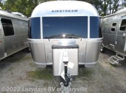 Used 2019 Airstream Flying Cloud 27FB available in Louisville, Tennessee