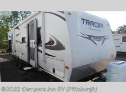 Used 2011 Prime Time Tracer 3150BHD available in Ellwood City, Pennsylvania