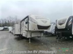 New 2016  Prime Time Crusader Lite 28RL by Prime Time from Campers Inn RV in Ellwood City, PA