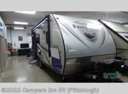 New 2017  Forest River  Freedom Express 192RBS by Forest River from Campers Inn RV in Ellwood City, PA