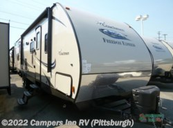 New 2017  Coachmen Freedom Express 31SE by Coachmen from Campers Inn RV in Ellwood City, PA