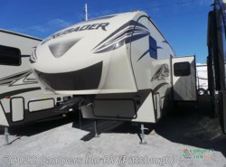 New 2017  Prime Time Crusader Lite 29RS by Prime Time from Campers Inn RV in Ellwood City, PA