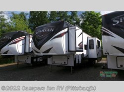 New 2017  Prime Time Spartan 300 Series 3812 by Prime Time from Campers Inn RV in Ellwood City, PA