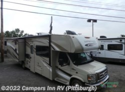 New 2017  Coachmen Leprechaun 310BH Ford 450 by Coachmen from Campers Inn RV in Ellwood City, PA