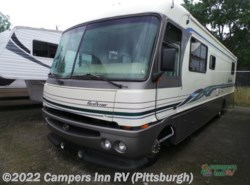 Used 1995  Fleetwood Pace Arrow WS31 by Fleetwood from Campers Inn RV in Ellwood City, PA