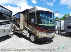 New 2017 Forest River Georgetown XL 377TS available in Ellwood City, Pennsylvania