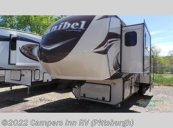 New 2017  Prime Time Sanibel 3901 by Prime Time from Campers Inn RV in Ellwood City, PA