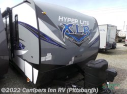 New 2017  Forest River XLR Hyper Lite 30HDS by Forest River from Campers Inn RV in Ellwood City, PA