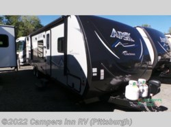 New 2017  Coachmen Apex Ultra-Lite 300BHS by Coachmen from Campers Inn RV in Ellwood City, PA