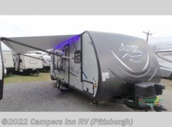 New 2017  Coachmen Apex Ultra-Lite 249RBS by Coachmen from Campers Inn RV in Ellwood City, PA