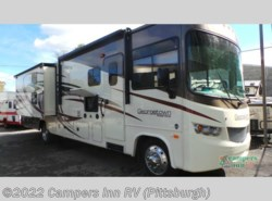 New 2017  Forest River Georgetown 364TS by Forest River from Campers Inn RV in Ellwood City, PA