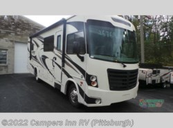 New 2017  Forest River FR3 29DS by Forest River from Campers Inn RV in Ellwood City, PA